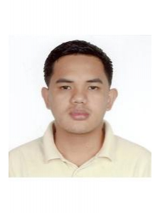 Profileimage by FELIPE LUMIWES Software Engineer from Singapore