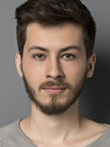 Profileimage by FELIPELUIS SILVA SAP HYBRIS FRONT-END DEVELOPER from