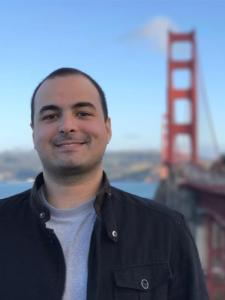 Profileimage by FILIPE ALVARENGA iOS Software Engineer from