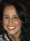Profile picture by FLAVIA RAMOS  SAP FI SR CONSULTANT