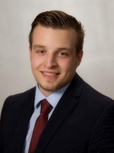 Profilbild von Fabian Angst IT-Consultant  / Software Engineer  (Java Spring Boot, Golang, Angular, Docker) aus BoehlIggelheim