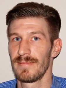 Profilbild von Fabian Bartos Softwareentwickler/Senior Developer aus Netphen