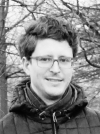 Profilbild von Fabian Flohr  C# Softwarearchitekt MS Azure