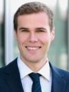 Profilbild von Fabian Hohenstein  Java Developer - Spring Boot, Java EE, Testautomatisierung