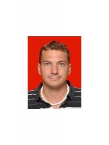 Profileimage by Fabian Kaeser SAP Technology / Basis Consultant from Bandung