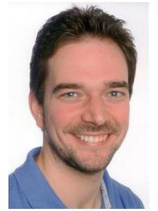 Fabian Köhler aus Göttingen, Softwareenwtickler Scala und Java auf www.freelancermap.de