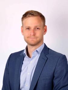 Profilbild von Fabian Martin IT Freelancer aus FrankfurtamMain
