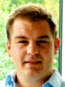Profilbild von Fabian Pregel Online Marketing und SEO Experte aus Mainz