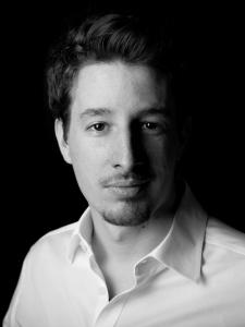 Profilbild von Fabian Rack Filmemacher, Kameramann, Cutter, Produzent, Fotograph aus Ludwigsburg