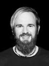 Profilbild von Fabian Schmauder  Software Engineer/ Consultant