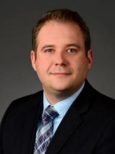 Profilbild von Fabian Tytko Senior Projektmanager  - Digital Financial Services aus Eschborn