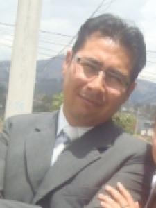 Profileimage by Fabian Villa Desarrollador PHP from Riobamba
