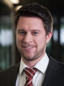 Profilbild von Fabian Welz Senior SAP Basis / SAP Technology Consultant & Architect aus Illnau