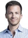 Profilbild von   Projektmanager / Business-Analyst / Prozessmanager / Agile Coach / digitale Transformation