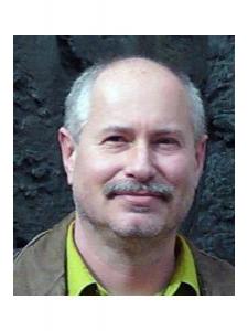 Fabian zur Heide, Softwareentwickler im Bereich Java, JavaEE
