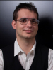 Profilbild von   IT-Infrastruktur System Manager