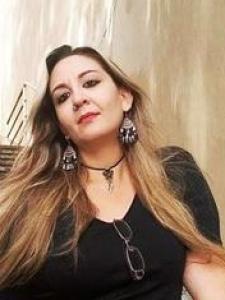 Profileimage by Fabiana Silva Desenvolvedora de Interface  from AmricoBrasiliense