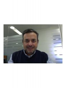 Profileimage by Fabio Antunes SAP FI/CO Senior Consultant and Tax Specialist from SaoPaulo