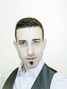 Profileimage by Fabio Cicerchia Fullstack Developer from Ciampino