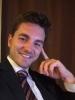 Profilbild von   IT-Berater - Data Management & Analytics