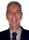Profilbild von Fabio Martinaglia  Senior Business Analyst Finance - Avaloq Certified
