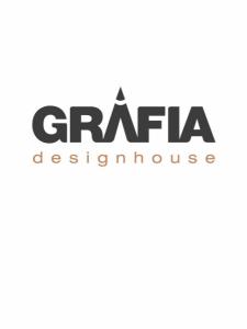 Profileimage by Fabio Mascio GRAFIA | Graphic design from