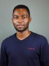 Profilbild von   Consultant / Programmierer ( Remote only )