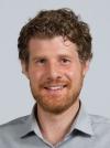 Profilbild von Fabrice Manhart  Software Entwickler C# .NET