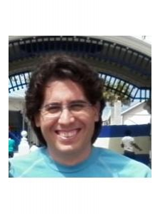 Profileimage by Facundo Juarez Software Engineer - SAP Consultant - PM  at MySelf (as an independent consultant) from SMTucumanArgentina