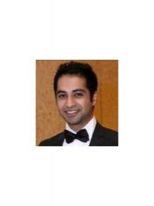 Profileimage by Fahad Ghori CS/PS/EPC Planning Design & Optimization Consultant from Islamabad