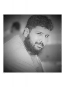 Profileimage by Faheem khan Graphic & Web Designer from Sharjah