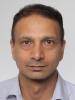 Profilbild von   Senior Java Developer / Lead Java Developer