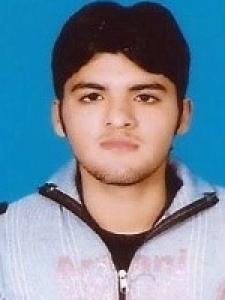 Profileimage by Faizan Rafique I am a Web developer(Wordpress.Artisteer).Native app developer from