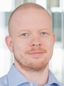 Profilbild von Falk Appel Agile Product Owner / Coach / Software Architect aus Ketsch