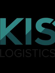 Profilbild von Falk Augustin kis-logistics aus NeuUlm