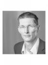 Profilbild von Falk Hennings  Senior Consultant im Microsoft Skype for Business Umfeld