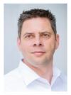 Profilbild von Falk Schmidt  Projektberater | Digitalisierungsexperte |Datenschutzbeauftragter