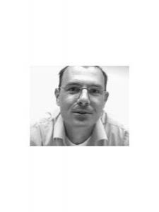 Profilbild von Falko Gieseke Freier Software-Entwickler / Architekt im .Net-Umfeld (c#, HTML5, Javascript, Sharepoint) aus Frechen