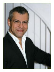 Profilbild von Falko Hoeltzer Datenbankberatung aus Allersberg