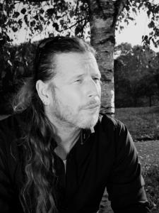 Profilbild von Falko Illing Filmemacher - Pre- und Produktion, Cutter (Schnitt), Farbkorrektur, Colorgrading, Audiodesigne, CGI aus Volkertshausen