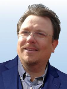 Profilbild von Falko Kaps Falko Kaps Senior Consultant Business & IT - Unternehmensberatung aus Berlin