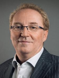 Profilbild von Falko Nitsche Senior Projektmanager - Enterprise Agile Coach & Trainer aus Lohmar