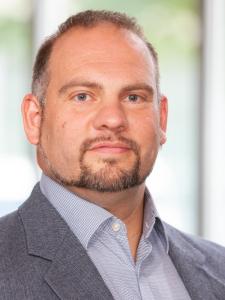 Profilbild von Falko Werner Trainer und Coach für Scrum, SAFe Program Consultant 4&5, DevOps, Kanban aus SuelzetalOTSchwaneberg