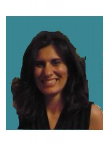 Profileimage by Fanny Natoli Agriturismo Villa Rica manager from Poggibonsi