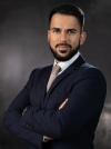 Profilbild von   Senior Automation Consultant