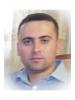 Profilbild von   Erfahrener Web und Mobile Entwickler