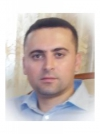Profilbild von Farid Zaid  Erfahrener Web und Mobile Entwickler