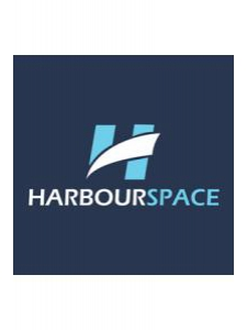 Profileimage by Farman Khan Harbour Space founded in 2013 is software development company that offers a comprehensive suite of s from Pune