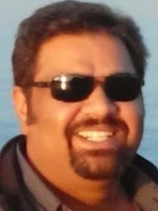 Profileimage by Farooq Arain SAP MM WM expert Consultant with International experience from karachi