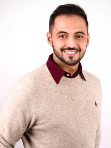 Profilbild von Farzam Nikravi HanoTec Fullservice Webagentur GmbH aus Hannover